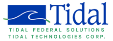 Tidal Federal Solutions & Tidal Technologies Corp.